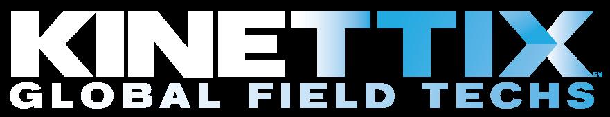 Kinettix - Global Field Techs
