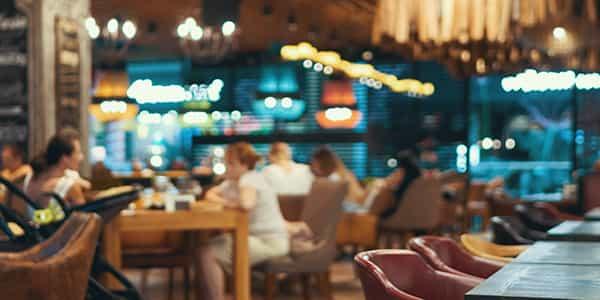 DigitalSignageInstallation-Restaurant