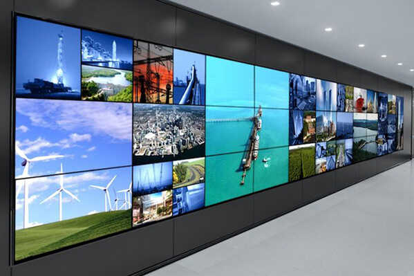 video-wall-web